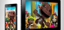 LittleBigPlanet-XPERIA-Theme_1_result-640x400