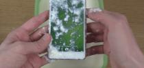 Xperia-Z3-Compact-Milk-Test-210x158