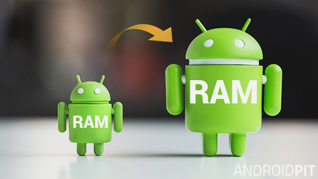 RAM_extended