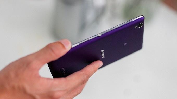 قیمت روز گوشی های سونی اکسپریا (22 شهریور)