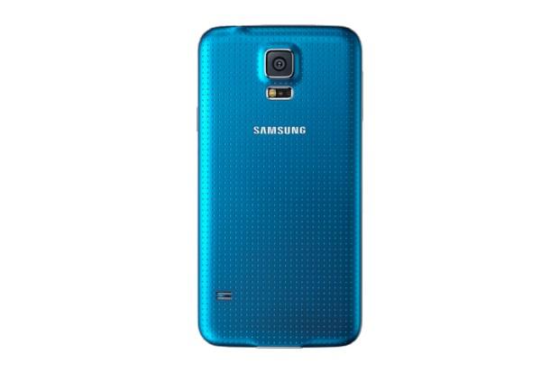 iran_SM-G900HZWATHR_000235433_back_blue