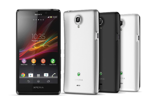 xperia-t-gallery-02-select-1240x840-b3ce3658d66b2ab38bf3574ac3dde948