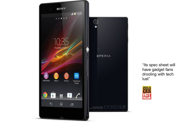 xperia-z-black-quote-1240x840-0759b01877bdc4e1b0c710fb8483060c_001
