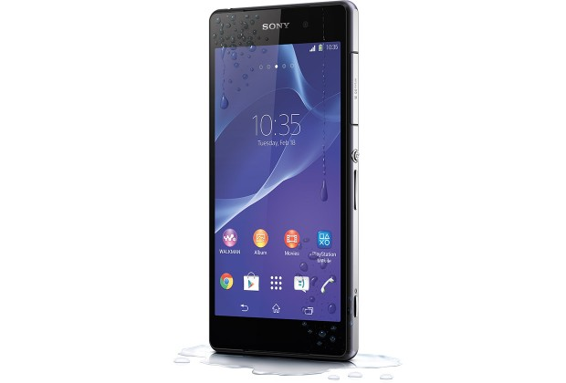 xperia-z2-gallery-05-waterproof-super-durable-1240x840-26f5cf2f2177ad1b3605871728843fcc_001
