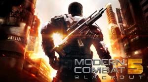 Modern-Combat-5-Featured