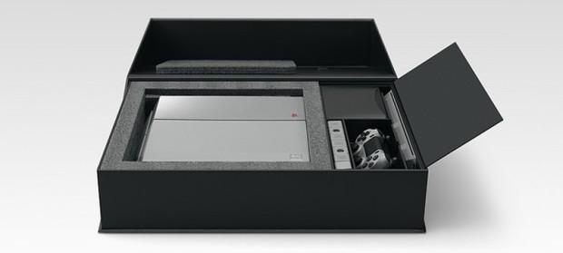 PS4-2