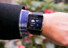 Smartwatch_2_35