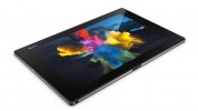 xperia-z2-tablet-mind-blowing-entertainment-5d8c324a887fafc6a0eaf9b96c97af29-940