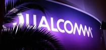 Qualcomm-Brand-Shot-CES-2014-645x430