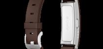 SmartBand-SWR10-leather-brown-800x626-640x501
