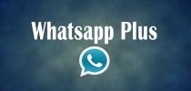 Whats-App-plus-apk