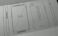 Xperia-Nexus-200x123
