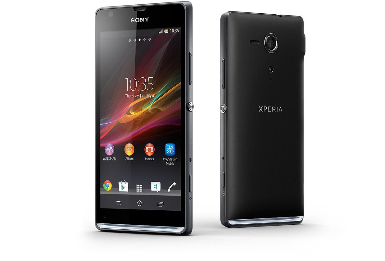 Xperia-SP-black-1240x840-050f53ce045a3423566018244215cb32