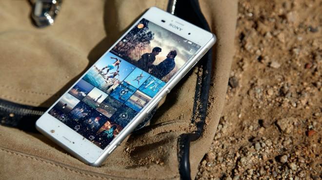 090414-sony-smartphone-660x369
