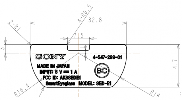 SmartEyeglass-FCC_1-640x352