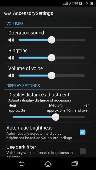 SmartEyeglass-app_2_result-315x560