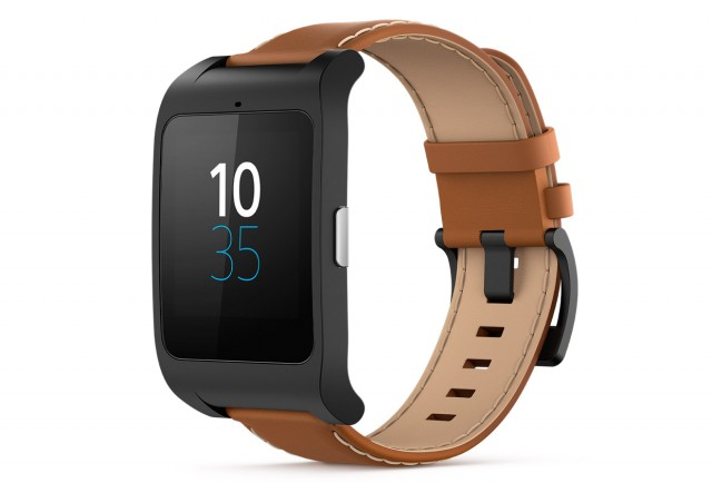 SmartWatch-3-SWR50-leather-brown-640x434