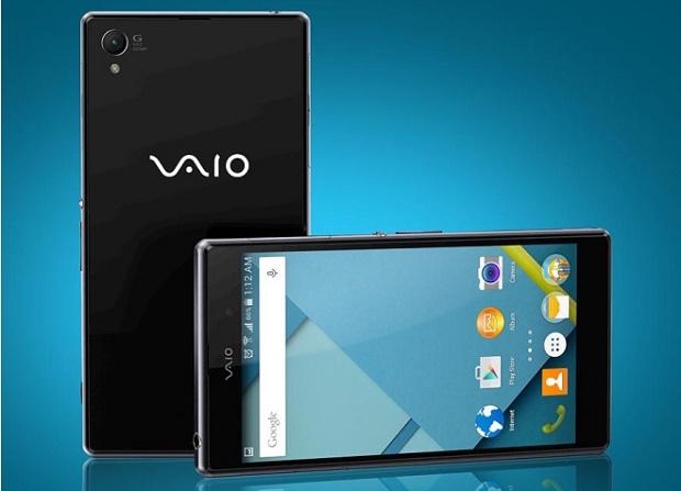 Smartphone-Vaio-660x660
