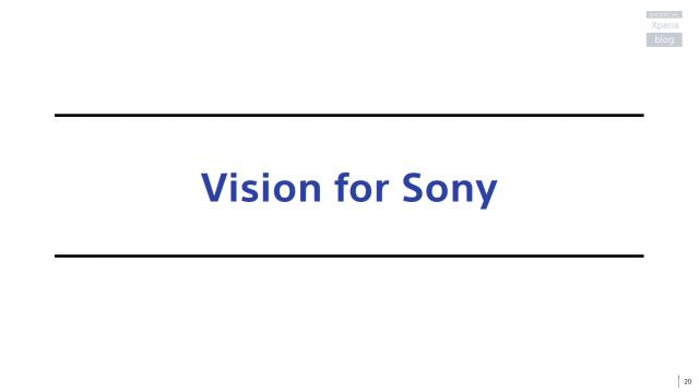 Sony-Strategy_6-640x359