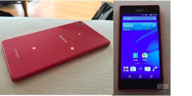 Sony-Xperia-M4-Aqua1-640x320