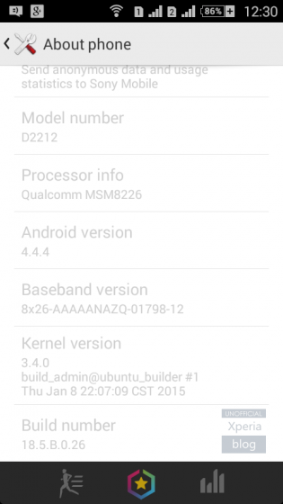 Xperia-E3-Dual_18.5.B.0.26-315x560