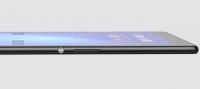 Xperia-Z4-Tablet_1-200x89