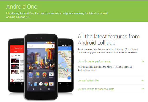 android5.1