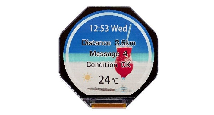 jdi-smartwatch-display-710x382