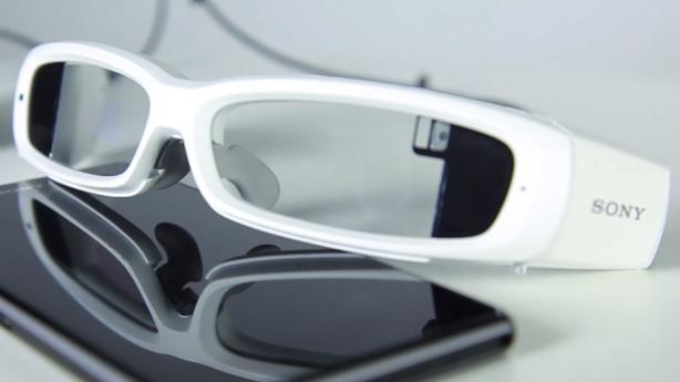 sony-smarteyeglass_16_9-8c4acb2a9f50fed0