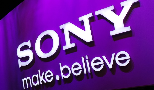 sony_logo_720