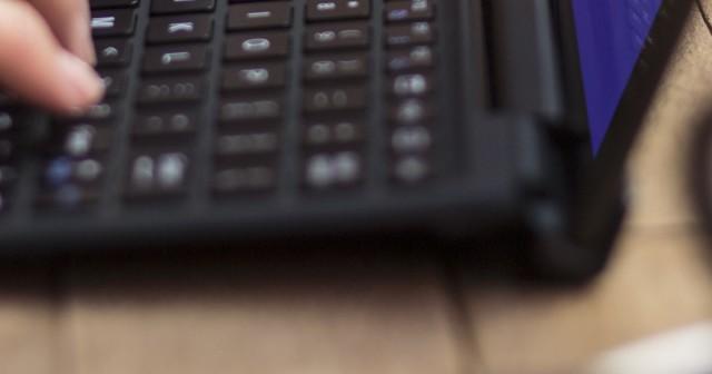 Xperia-Z4-Tablet-Keyboard-640x336