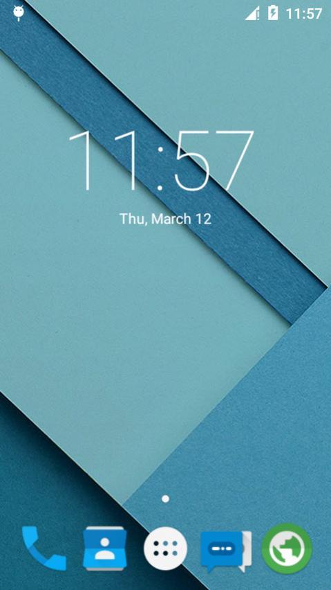 device-2015-03-12-235702
