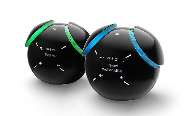 smart-speaker-BSP60