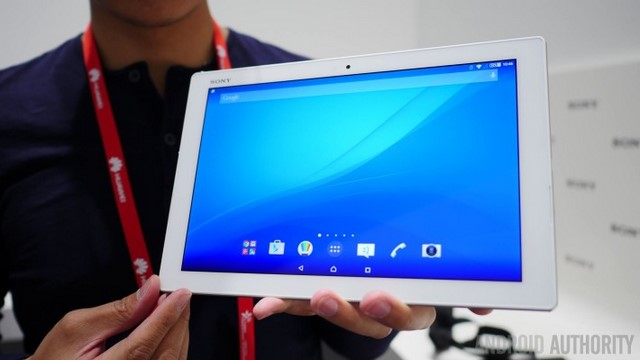 z4_tablet_real_14