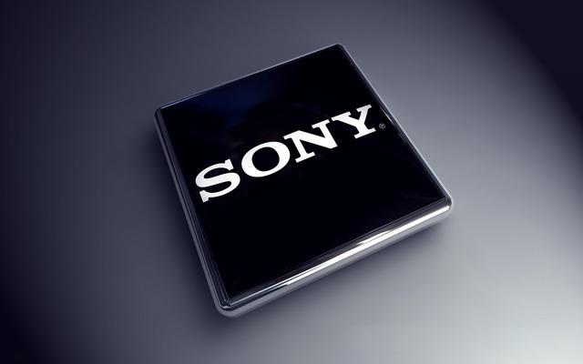 xperia-sony-logo