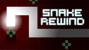 Snake-Rewind-Logo