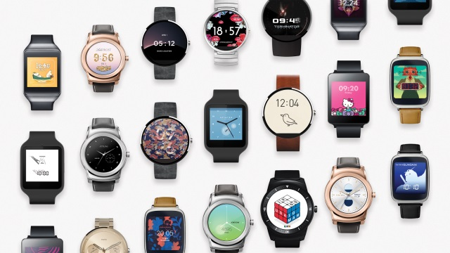 Android-Wear-Watch-Faces-640x360