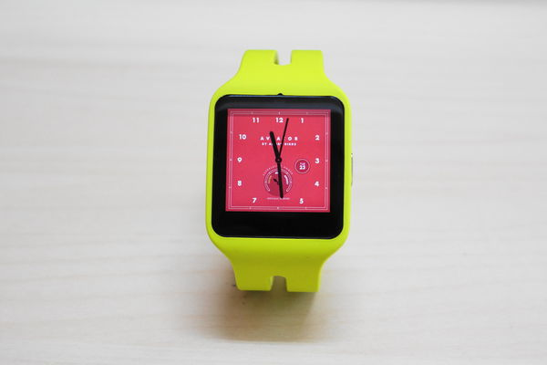 New-Android-Wear-Watch-Faces_5