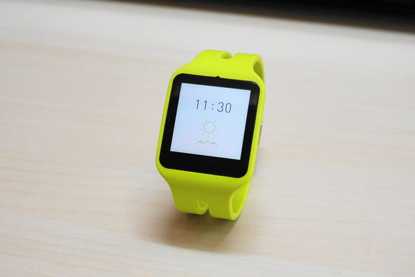 New-Android-Wear-Watch-Faces_6