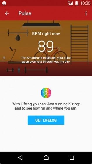 SmartBand-2_2_result-315x560