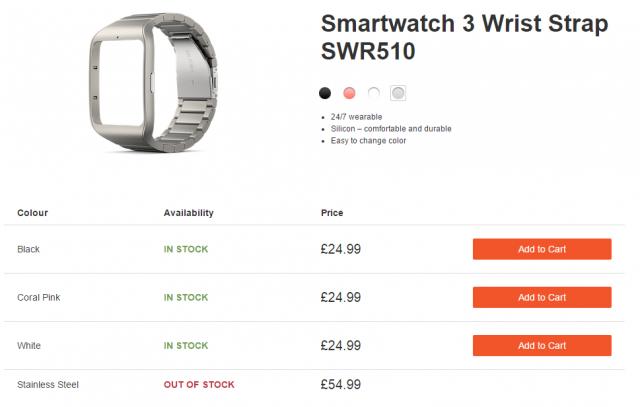 Smartwatch-3-Wrist-Strap-SWR510-Metal-Stainless-Steel_2-640x407