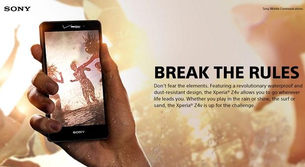 Sony-Xperia-Z4v