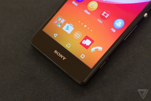 Verizon-Xperia-Z4v-Hands-on_11-640x427