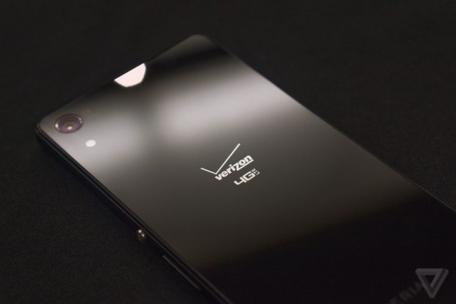 Verizon-Xperia-Z4v-Hands-on_12-640x427