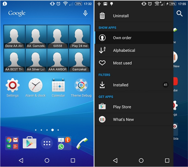 Xperia-Z3-Plus-Blue-Theme