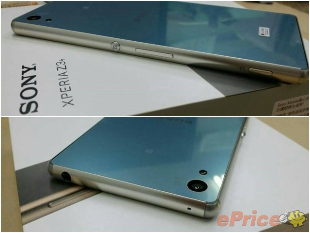 Xperia-Z3-Unboxing-Pictures_3