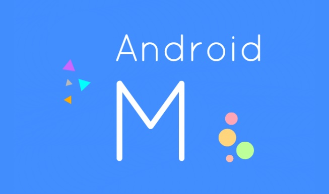 android-m-concept-image