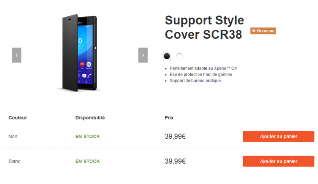 Sony-Style-Cover-Stand-SCR38_FR-640x370