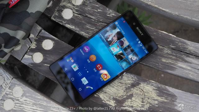 Sony-Xperia-Z3-Black_1-640x360