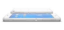 Sony Xperia Z3 Campaign